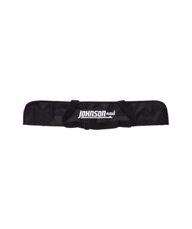 Johnson Level Replacement Soft-Sided Carrying Pouch JOH1825-2400B-