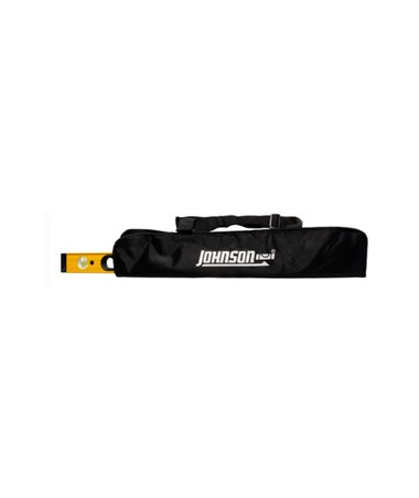Johnson 24-Inch Digital Level Soft Pouch