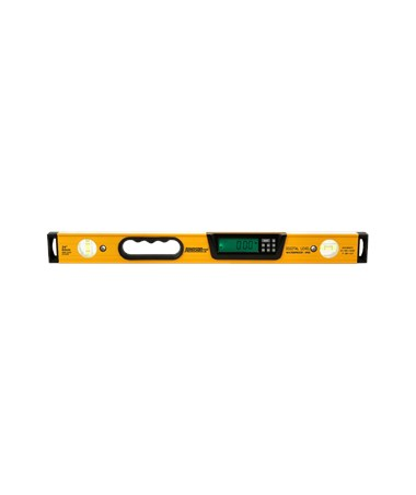 Johnson 24-Inch Digital Level 1880-2400