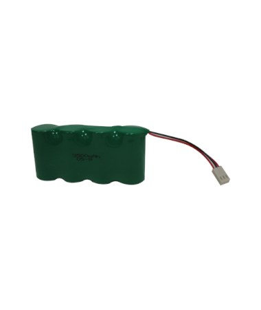 batteries for the 40-6522 JOH40-6830