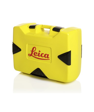 Leica Carrying Case for Rugby 800 Series LEI835215