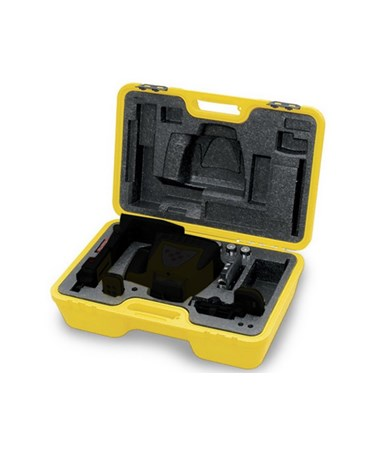 Leica Carrying Case For Rugby 260SG Lei768540