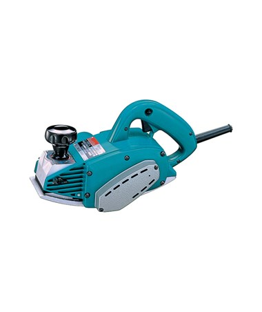 "Makita 1002BA 4-3/8"" Curved Base Planer MAK1002BA"