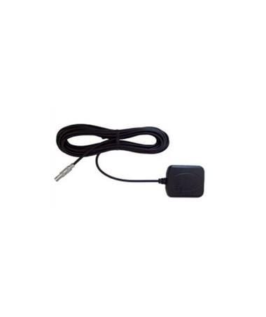 Automobile External GPs Antenna and Cable Mag980784