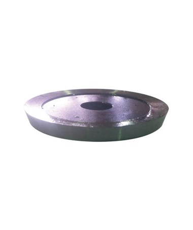 Neolt Replacement Blade For Trim Series Trimmer NT251