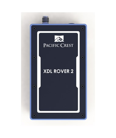 Pacific Crest XDL Rover 2 PAC86759-41-SPN