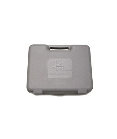 Pacific Laser Systems Hard Carrying Case for PLS5 PLS20798
