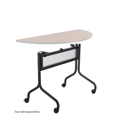Safco Impromptu Table Base