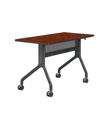 Safco Rumba Rectangle Table
