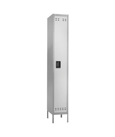 Safco Single Tier Locker