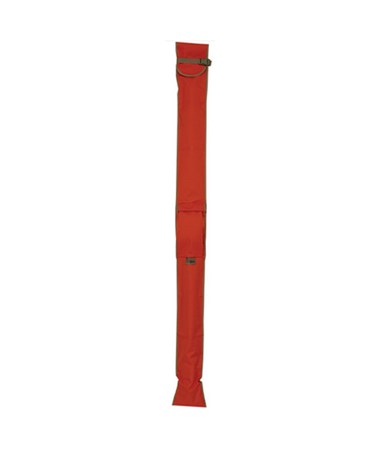 Seco Carrying Case for Direct Elevation Grade Rod 8166-01-ORG