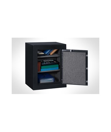 SentrySafe XX-Large Executive Digital Fireproof Safe