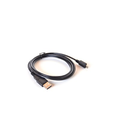 USB Micro Client Sync Cable for Topcon and Sokkia Data Collector SOK1003787-01