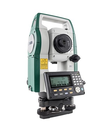 Sokkia CX-50 Series Reflectorless Total Station SOK1008665-02