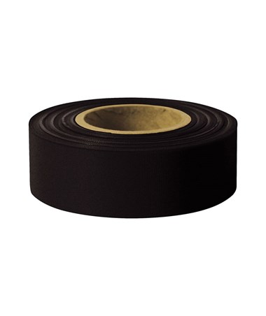 Sokkia Flagging Tape (Box of 12 Rolls) SOK811006-