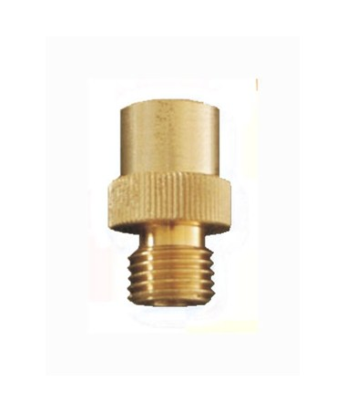 Sokkia Replacement Cap for Plumb Bobs 812293