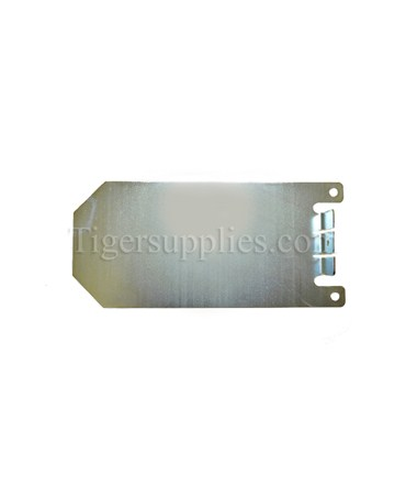 Spectra Ceiling Plate 0002-3480