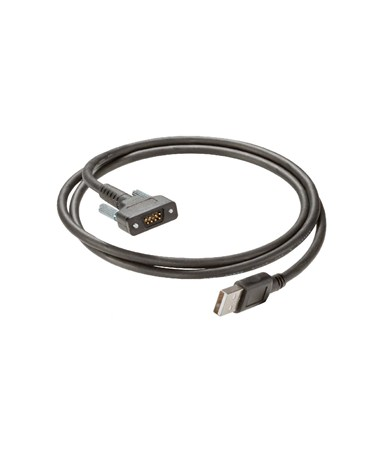 Spectra T41 Data Collector USB Cable SPE67601-04