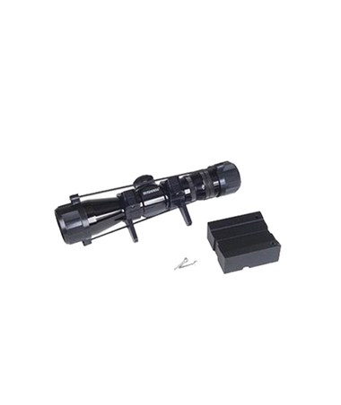1233 Sighting Scope
