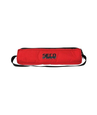 Seco Euro Style Prism Pole System SEC5910 Carrying Case