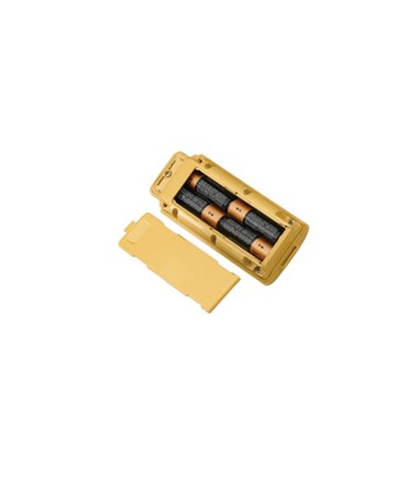 Topcon GR-5 GR5 AA Battery Pack Assembly TOP02-850904-02