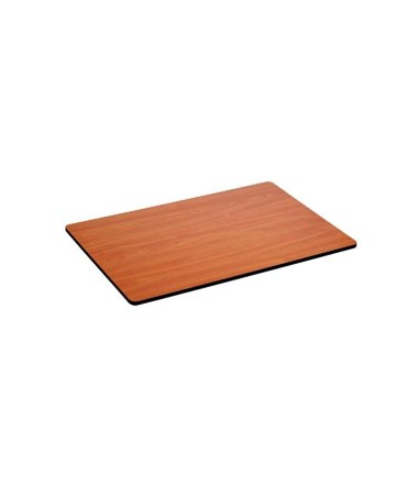 Drawing Board Table Top Woodgreen Rounded Corners WBR110
