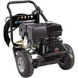 Briggs & Stratton 3800PSI Powerboss Pressure Washer w/ Honda GX390 OHV Engine BRI20454