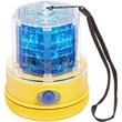 Battery Powered - Portable Warning Lights