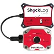 Impact Monitors & Shock Sensors