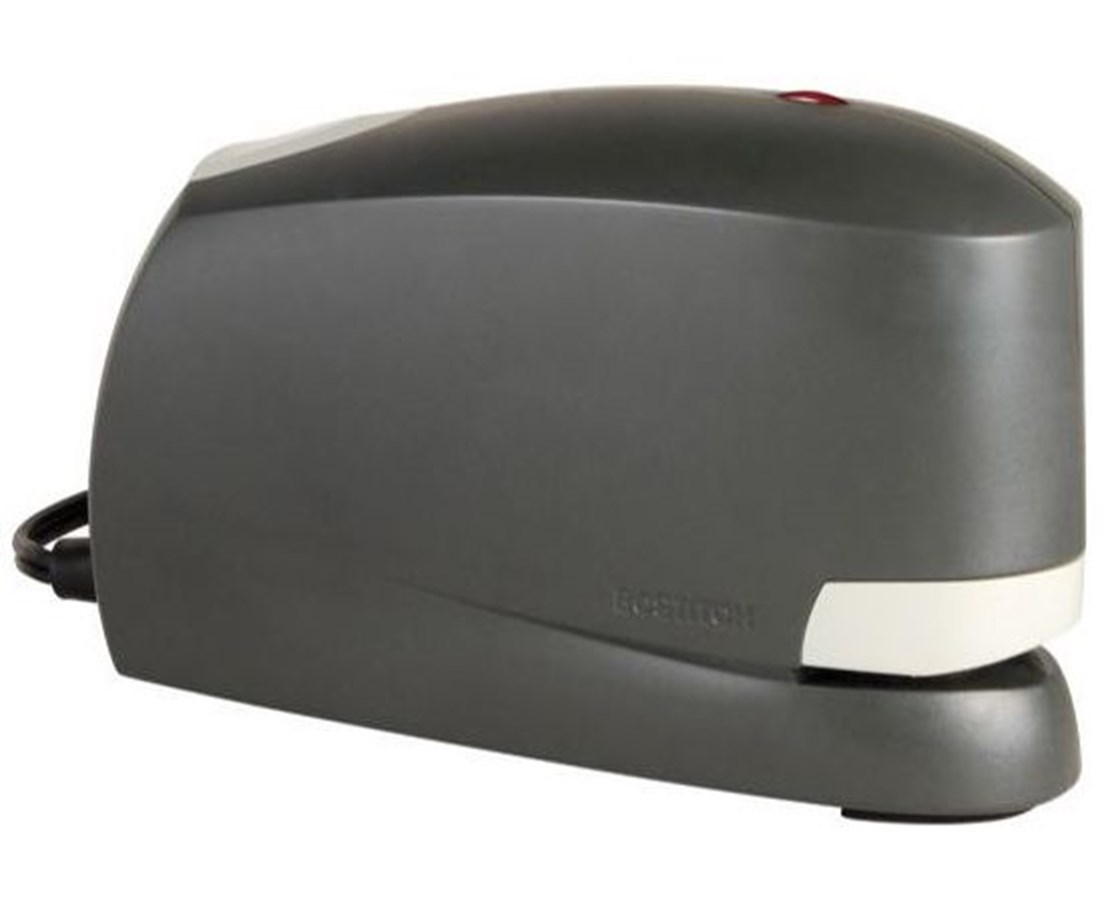 Stanley-Bostitch Electric Stapler 020110