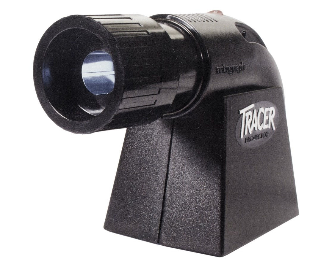 Artograph Tracer Projector 225-360