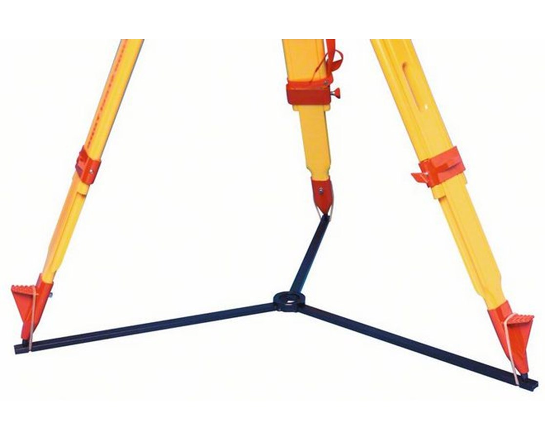 CST/Berger Tripod Floor Guide 60-TFG20 60-TFG20
