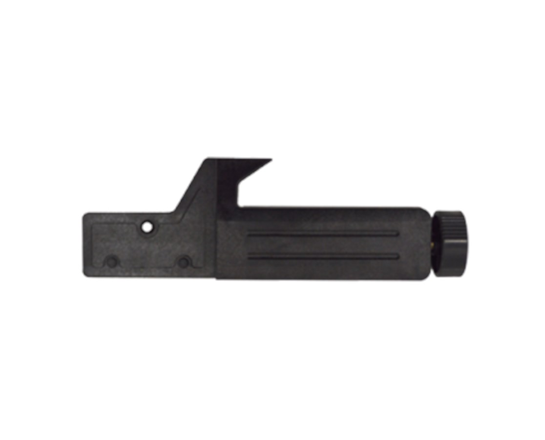 Johnson Detector clamp ACC40-6337