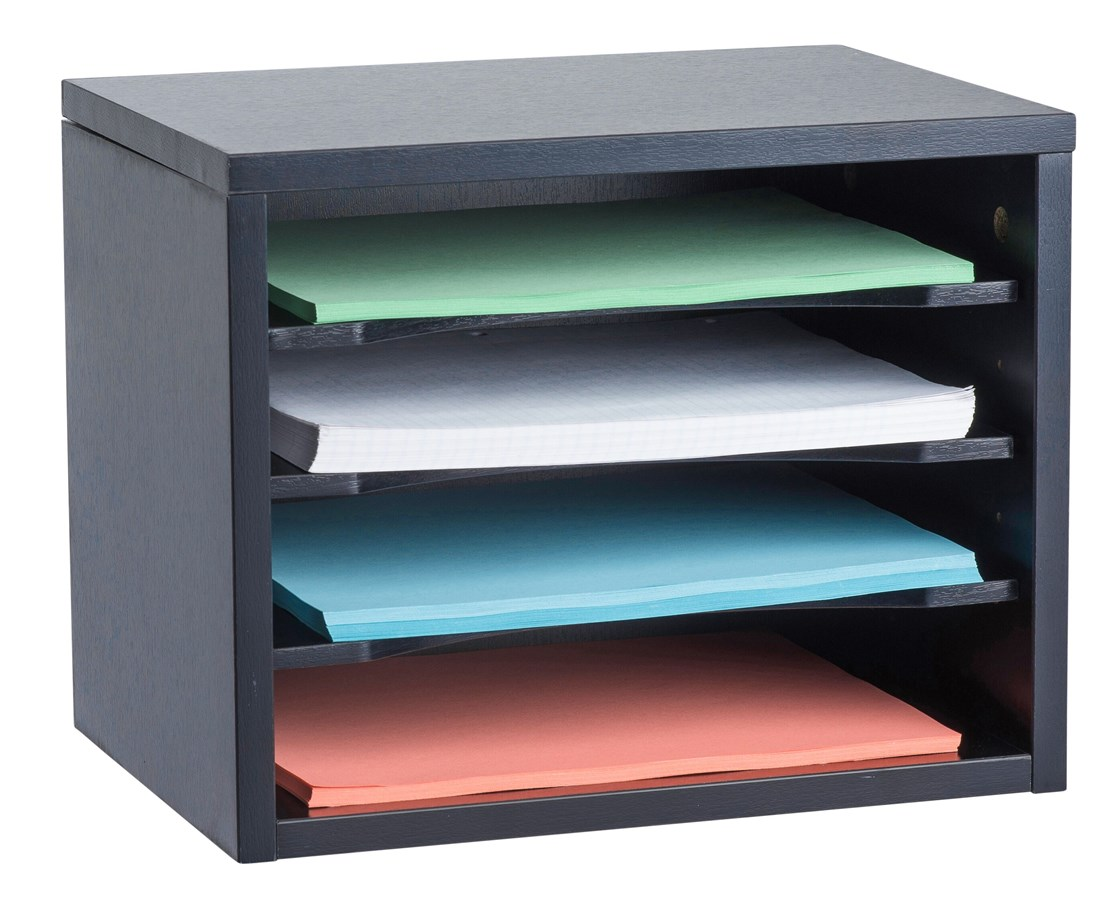 design dealer mmf the organizer desk raised shelf office