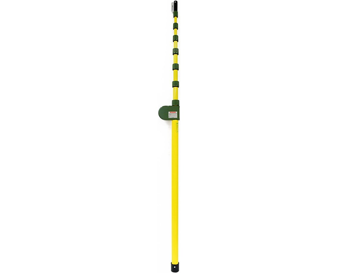 AdirPro Digital Measuring Pole ADI750-00