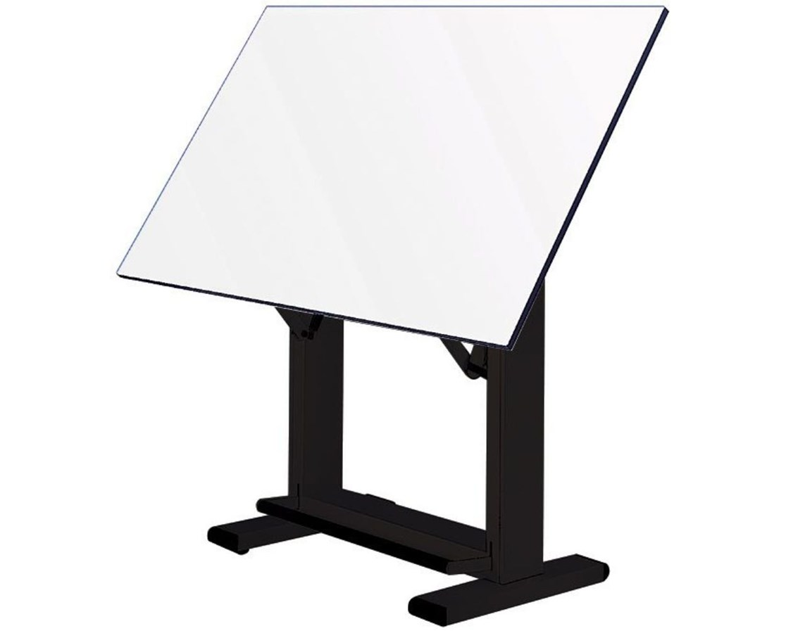 Alvin Elite Drafting Table ET48 3