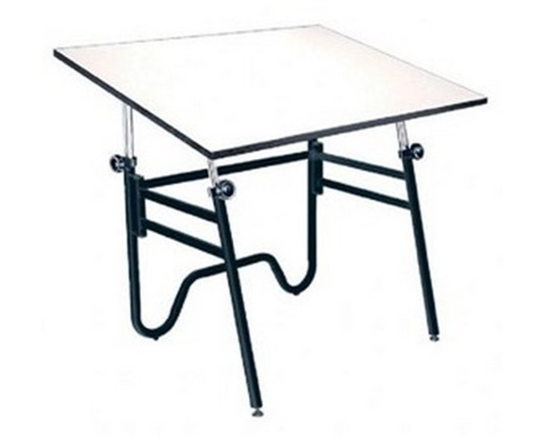 Alvin Opal Drafting Table OP36-3