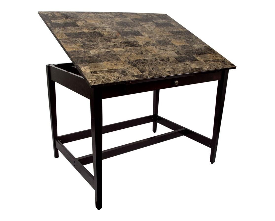 Alvin Vanguard Drawing Room Table VAN42