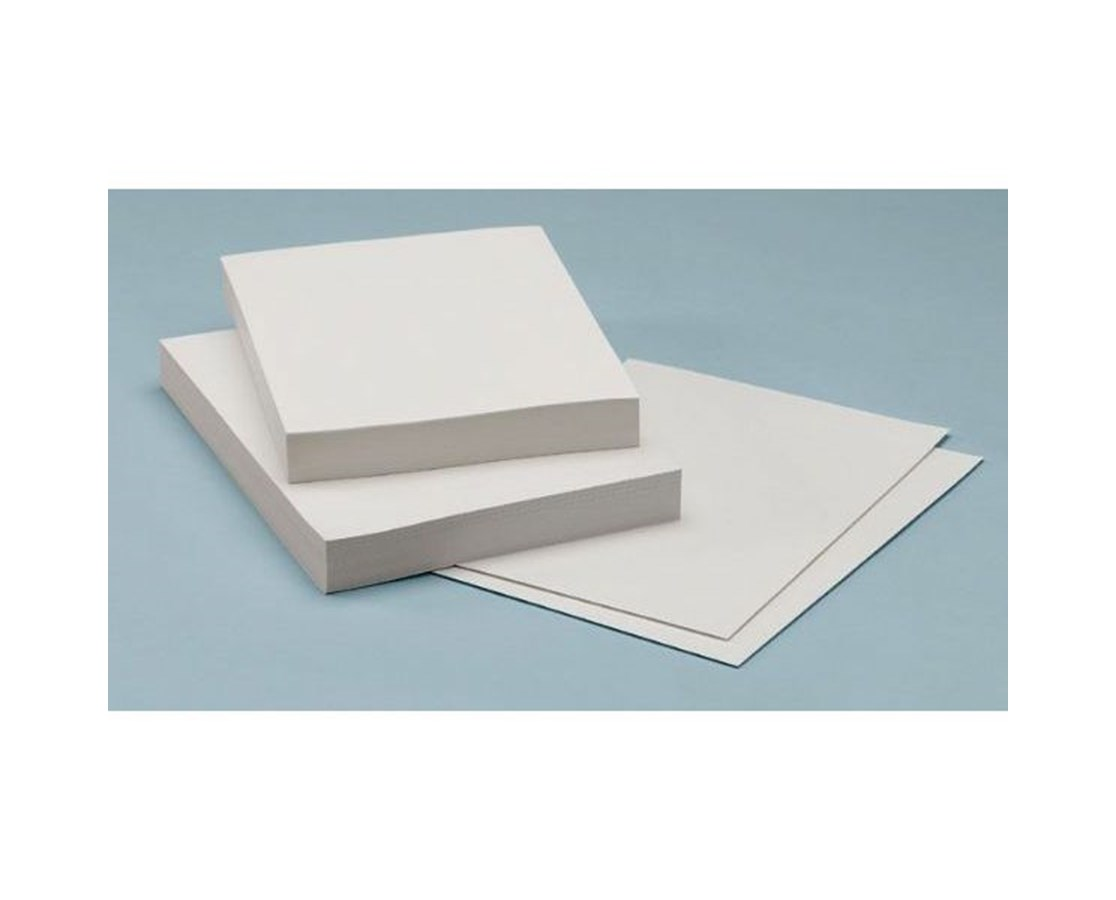 Alvin Budget Translucent Bond Tracing Paper (Qty. 500 Sheets) 5130-10
