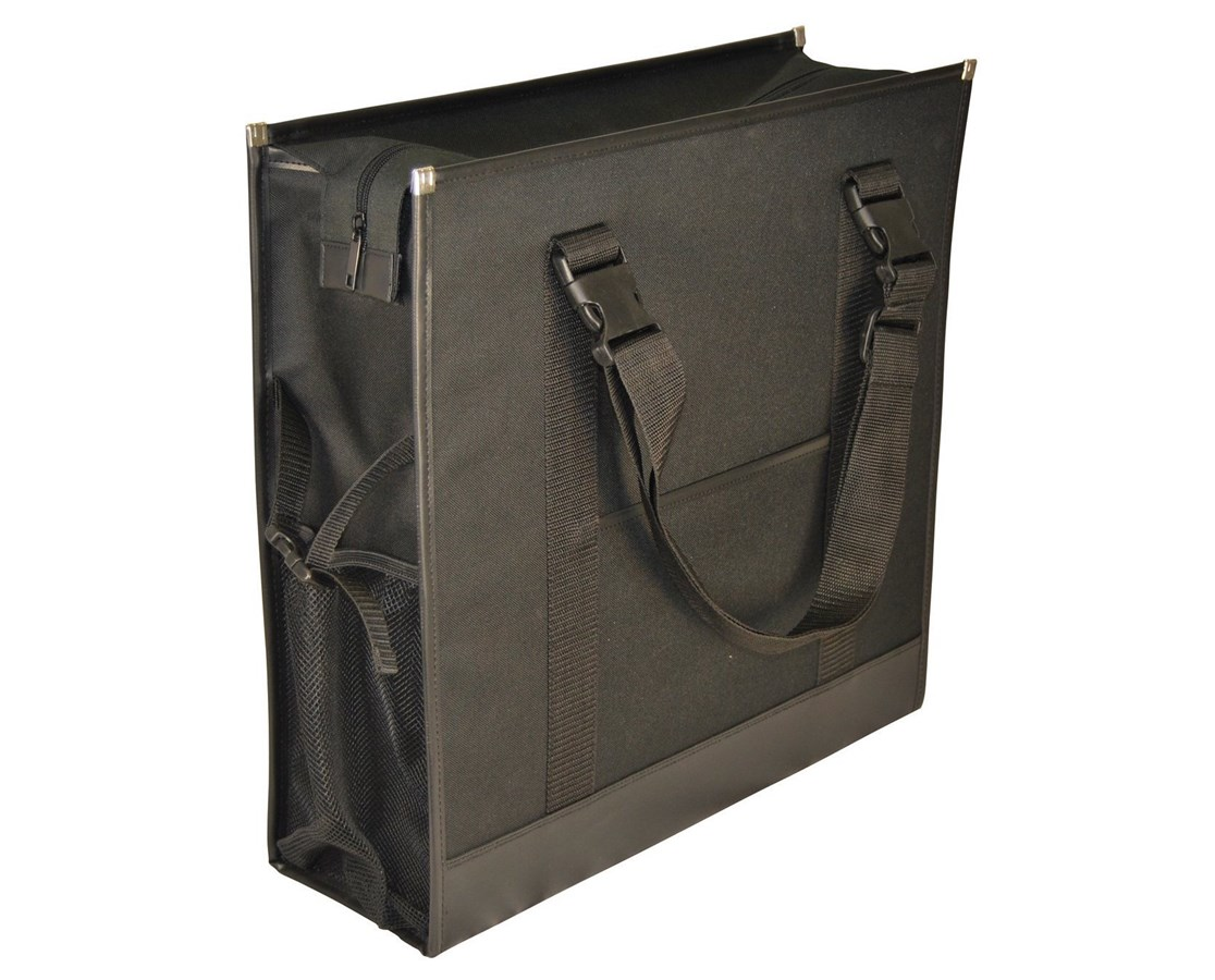 Prestige Backpack Easel Bag ALVABP1717