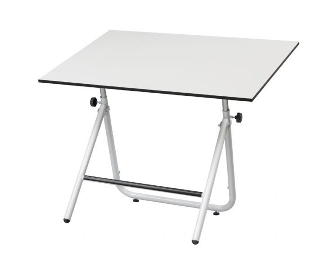 Alvin EZ Fold Drafting Table ALVEZ42 3
