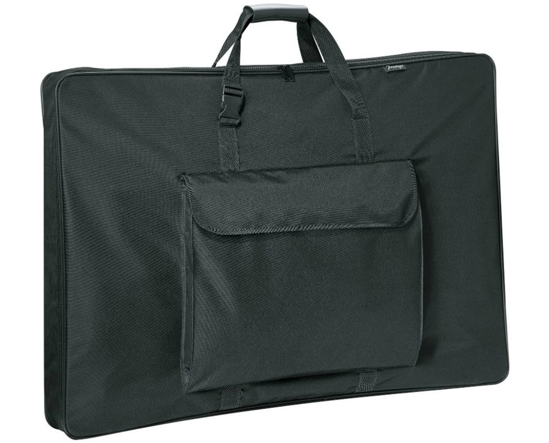 Prestige Carry-All Soft-Sided Art Portfolio ALVMN2026-