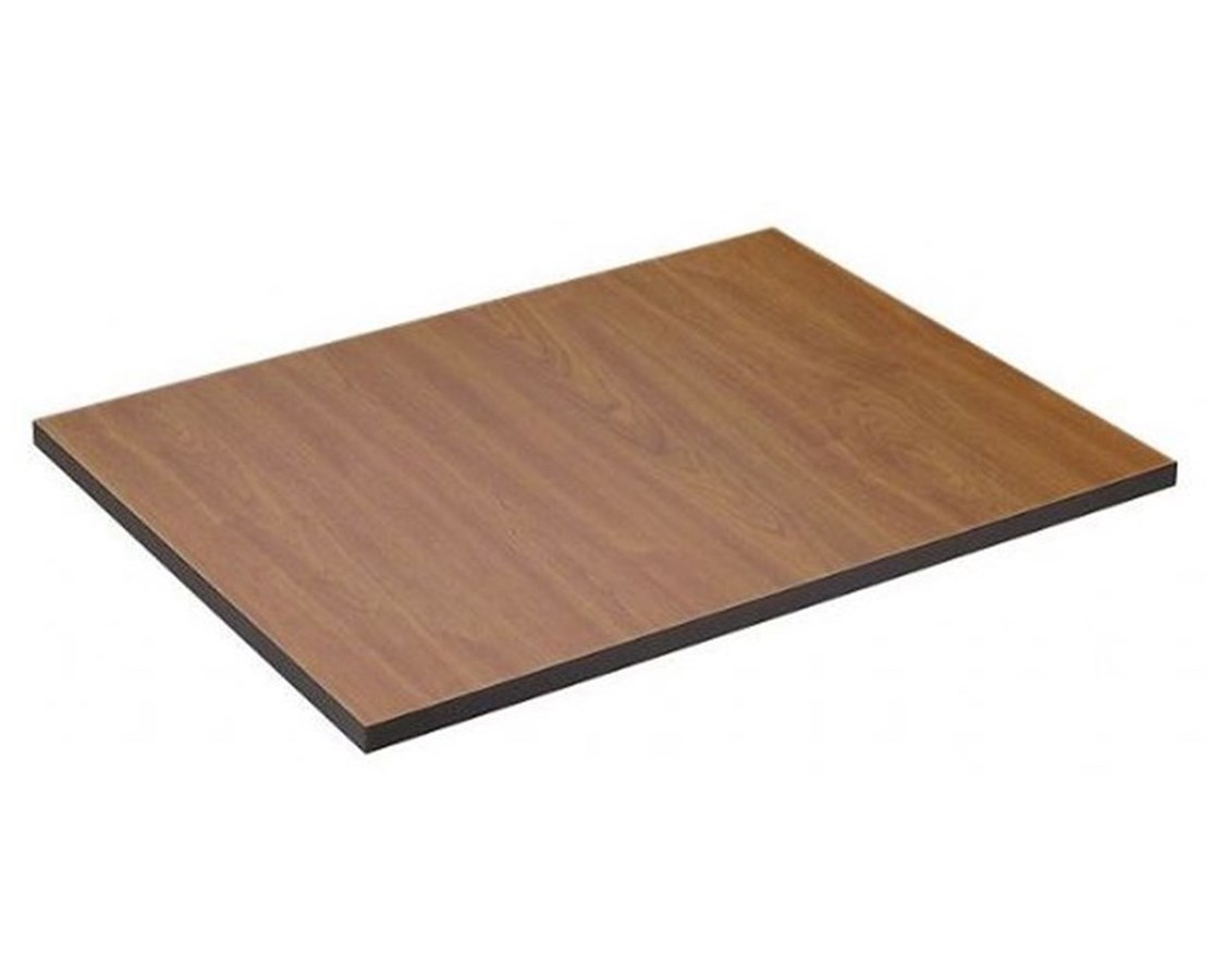 Alvin WB Drawing Board / Tabletop WB142