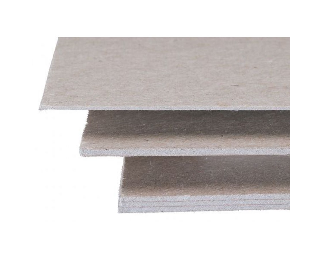 "Alvin 30"" x 40"" Architectural Chipboard ANB30-500"