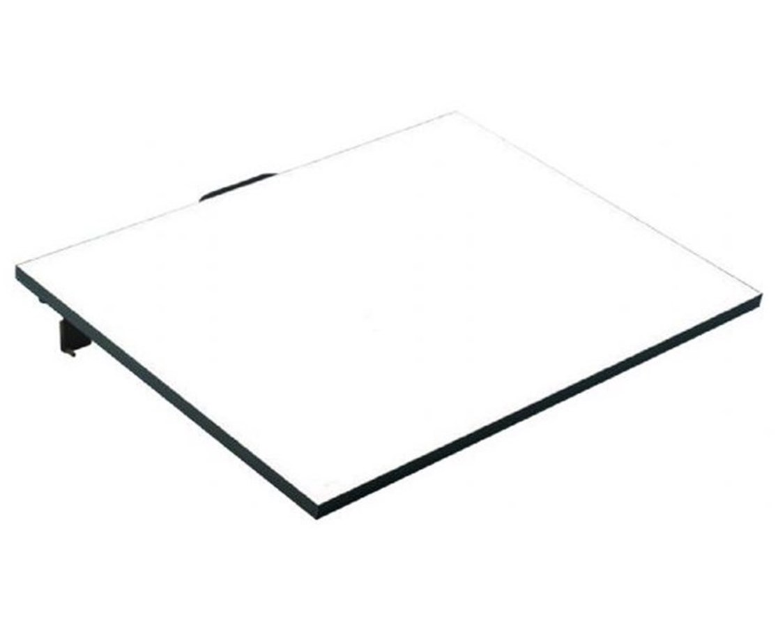 Alvin AX Drawing Board AX617-50