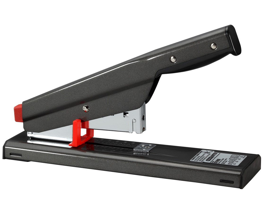 STANLEY-BOSTITCH® Heavy-Duty Stapler B310-HDS