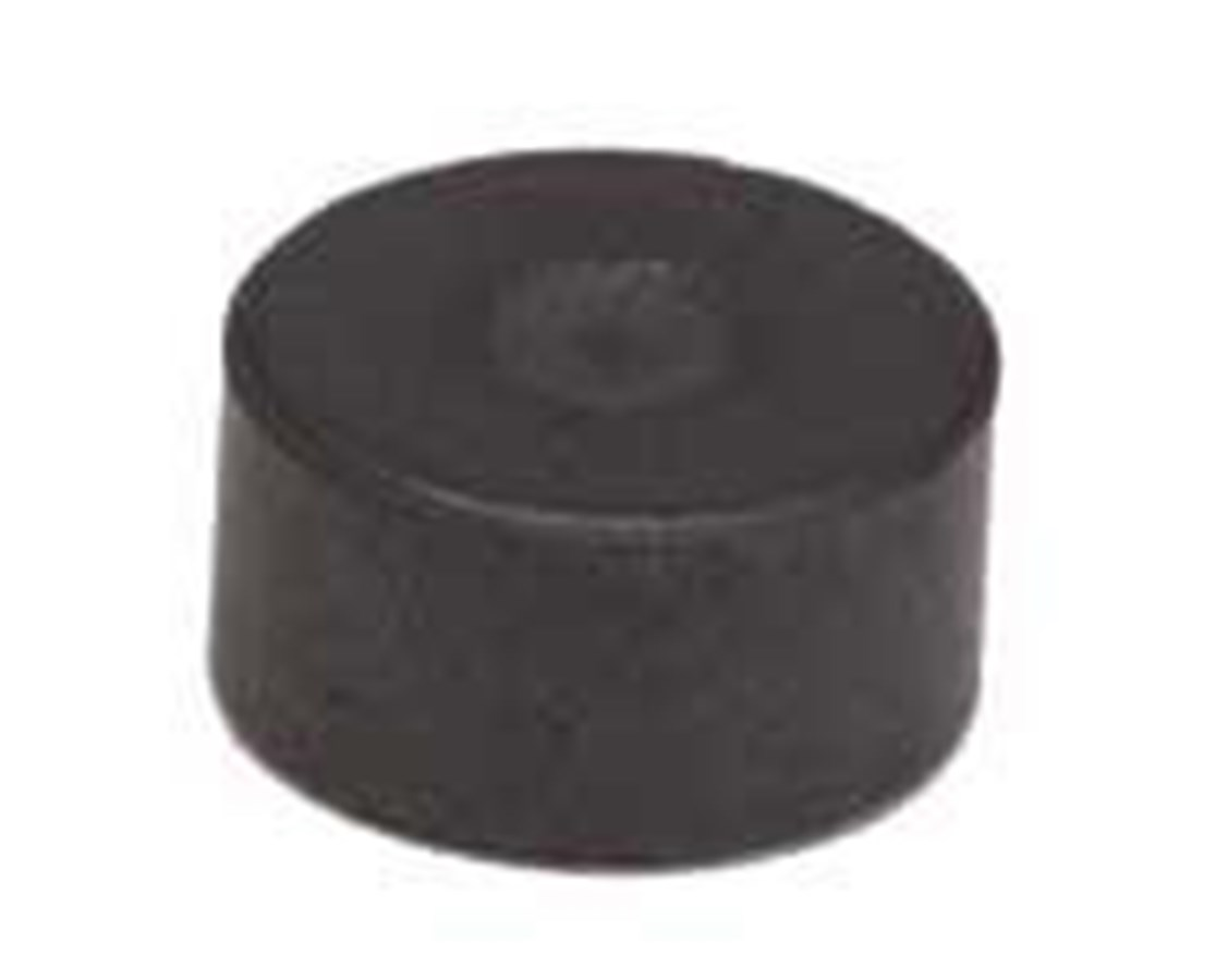 Berntsen Permanent Ceramic Magnet for Survey Marker
