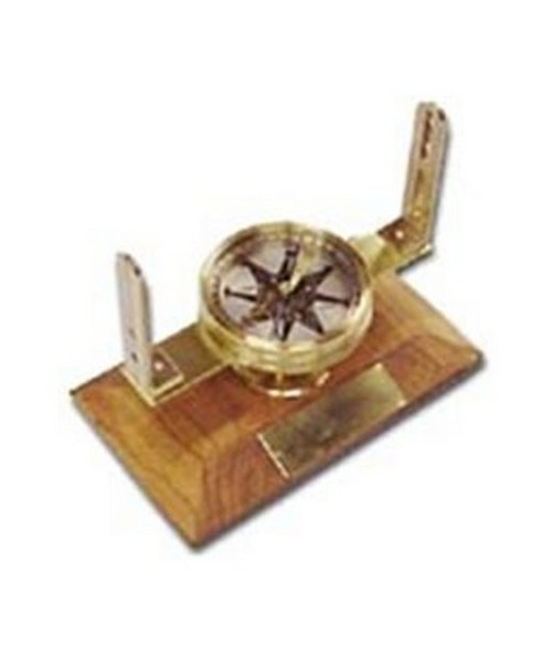 The 1/2 Scale Rittenhouse Compass BNPT12