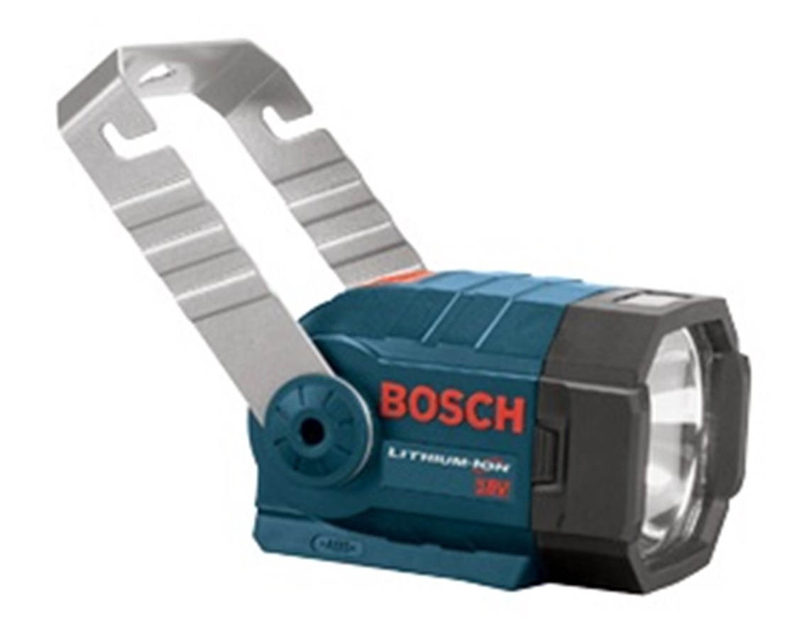 Bosch CFL180 18V Lithium-Ion Flashlight BOSCFL180