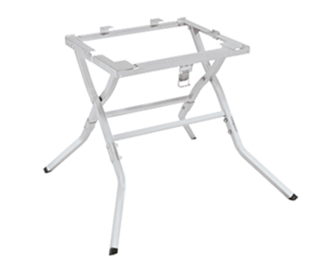 - Bosch GTA500 Folding Table Saw Stand 0601B22010 Tiger Supplies